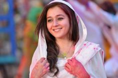 Priyal Gor in saree - Priyal Gor Rare and Unseen Images, Pictures, Photos & Hot HD Wallpapers Bikini Images, Bikini Pictures, Bikini Photos, Hottest Pic, Hottest Photos, Imam Image, Unseen Images, Indian Drama, Entertainment Sites