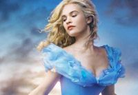 Spot 6 Diff Cinderella 2015 is a best free girl game online on girlgames. This page lists more related to the game Spot 6 Diff Cinderella enjoy! Disney Movies 2015, 2015 Movies, Free Girl Games, Games For Girls, Happy Quotes, Best Quotes, Courage Tattoos, Cinderella 2015, Have Courage And Be Kind