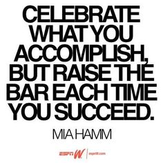 @miahamm #miaquotes Great Quotes, Quotes To Live By, Me Quotes, Motivational Quotes, Inspirational Quotes, 2015 Quotes, Loss Quotes, Truth Quotes, Random Quotes