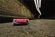 Coca Cola de R.Sliwi