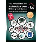 100 Proyectos de Robótica con Bitbloq y Arduino: Amazon.es: Martinez De Carvajal Hedrich,Ernesto: Libros Arduino, Electronics, Phone, 3d, Libros, Telephone, Mobile Phones, Consumer Electronics