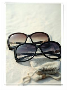 ray ban carbon fibre for Free to friends and family Christmas gift.