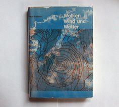 büchergilde gutenberg, zürich, 1950  printer: j. bollmann ag, zürich  size: 24 x 17 cm  designer: richard paul lohse (jacket)