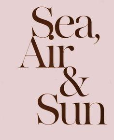 Sun air sea #igigi #igigipins #plussizefashion