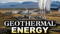 Image result for geothermal scientist