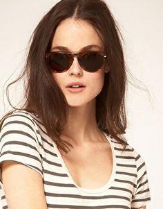 f18af41b6819 folding persol - Google Search Folding Sunglasses