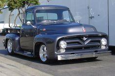 Hot Rods Sacramento|Classic Cars|Muscle Cars|Hot Rod Builder | Phil Ferrari Hot Rods