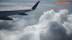 Direct Flight and Non Stop  Flight এর মধ্যে পার্থক্য কি ? বিমান ভ্রমণের ...
