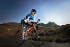 Fuerteventura Cycling Training // @Garmin Deutschland @Garmin International