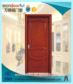Bathroom Doors Prices alibaba china market house interior pvc doors prices | alibaba