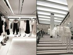 Spotlight op betaalbare winkelbeleving