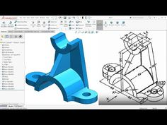 327 Best Solidworks Stuff images in 2019 | Solidworks tutorial