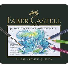 #Schreibgeräte #Faber-Castell #117524   Faber-Castell Albrecht Dürer  Multi Multi Hexagonal     Hier klicken, um weiterzulesen.  Ihr Onlineshop in #Zürich #Bern #Basel #Genf #St.Gallen