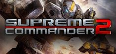 Supreme Commander 2.....Why wait for the post? Download the full game now!