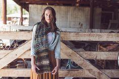 Ravelry: Silverlake Filet Crochet Shawl pattern by Vickie Howell Filet Crochet, Crochet Shawl, Zauberball Crazy, Beginner Crochet Projects, Silver Lake, Ravelry, Sewing, Knitting, Pattern
