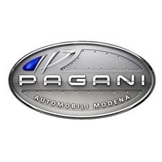 173 Best Car Logos And Emblems Images In 2019 Car Logos Auto