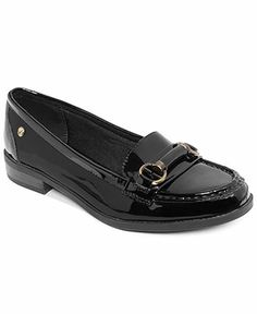 ef19f42cdd9 Life Stride Kissed Flats Cute Shoes