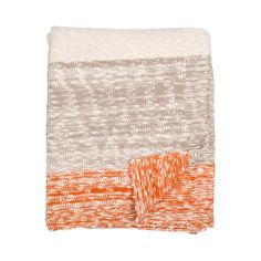 Start and end each day delightfully wrapped in this cozy Dusk to Dawn Throw Blanket. Boasting a handsome design, this beautifully woven blanket will add a touch of elegance to any contemporary room. Un...  Find the Dusk to Dawn Throw Blanket, as seen in the 3 Ways to Get That Summer Mod Collection at http://dotandbo.com/collections/3-ways-to-get-that-summer-mod?utm_source=pinterest&utm_medium=organic&db_sku=120889