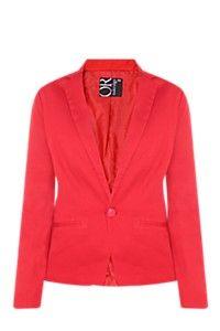 SATEEN BLAZER Kids Fashion, Blazer, Lady, Jackets, Shopping, Women, Down Jackets, Blazers, Junior Fashion