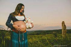 #ensaiofegravida #gestante #gravida #pregnant