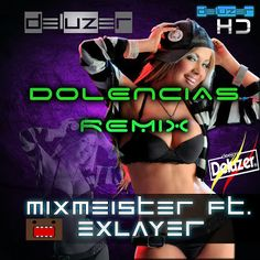 Descargar mixmeister ft, dJ exlayer, y sharon - dolencias | My Zona DJ free | PACK REMIX INTROS CUMBIAS DJ CHICHO | My Zona DJ Premium