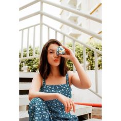 "TS Fan Page 🌟 on Instagram: ""Escape the ordinary ✨❤️ @_tunisha.sharma_ #TunishaSharma"" Tunisha Sharma, Hair Color For Black Hair, Body Types, Eye Color, Bra Sizes, The Ordinary, Breast, Short Sleeve Dresses, Actresses"