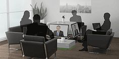 Polycom® RealPresence Centro™ Now Available in Select Regions Across the Globe Business Technology, The Selection, Globe, Multimedia, Wire, Future, News, Speech Balloon, Future Tense