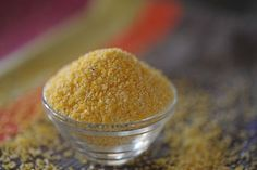 Kill ANTS!!  Place Bits of Cornmeal Where You See the Pests, Then Wait.  They Carry It Off and Eat It, but Cannot Digest It!