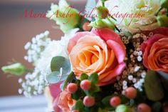 Elegant Wedding, Wedding Flowers, Table Decorations, Stylish, Rose, Plants, Home Decor, Pink, Decoration Home