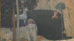 Jan Preisler Painting, Art, Art Background, Painting Art, Kunst, Paintings, Performing Arts, Painted Canvas, Drawings