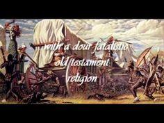 Heart of the Boer Old Testament, The Dreamers, South Africa, Folk, War, Artist, Popular, Artists, Forks