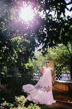 Gorgeous Christos Costarellos wedding dress  See more on Love4Wed  http://www.love4wed.com/fashion-designer-christos-costarellos-interview/ Photography by George Pahountis