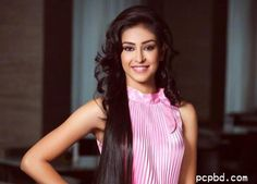 Navneet Kaur Dhillon Miss India BIOGRAPHY http://www.bdtvstar.com/2013/03/navneet-kaur-dhillon-miss-india.html