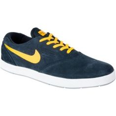 http://nike-shoes-footwear.bamcommuniquez.com/nike-eric-koston-2-skate-shoe-mens-armory-navywhitelaser-orange-10-5/ >> – Nike Eric Koston 2 Skate Shoe – Men's Armory Navy/White/Laser Orange, 10.5 This site will help you to collect more information before BUY Nike Eric Koston 2 Skate Shoe – Men's Armory Navy/White/Laser Orange, 10.5 – >>  Click Here For More Images Customer reviews is real reviews from customer who has bought this p