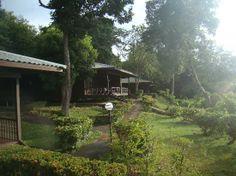 Unbeatable discounts on Langkawi hotels http://www.agoda.com/city/langkawi-my.html?cid=1419833