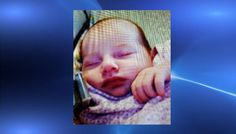 AMBER ALERT: Torrington, Connecticut police are looking for one month-old Shiloh Gilbert-Alfar, who is most likely with her mother; 30 year-old Almirah Alfar. The two were last seen on Saturday. Police are not sure what either of them may be wearing, or where they were going. http://j.wwlp.com/5s5t2