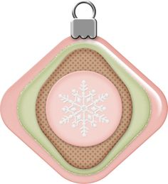 jss_noel_ornament 1.png