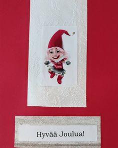 Hyvää joulua ja onnellista uutta vuotta! Suuri kiitos kuluneesta vuodesta kaikille asiakkaille ja yhteistyökumppaneille! Ilman teitä ei olisi meitä! Jos hyvän mielen paketois se kaikkein paras lahja ois. . . . #sisanna #sisannasisustus #maalaammeilolla #tapetoimmeilolla #tasoitammeilolla @olga.lukkarila @mariiaaoo #huipputiimi #ihaniaasiakkaita #ihanatyö #joulu2020 #kiitollinen Sissi, Elf, Holiday Decor, Instagram, Home Decor, Decoration Home, Room Decor, Elves, Fairies