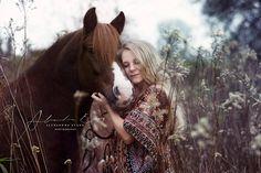 Alexandra Evang Photographie