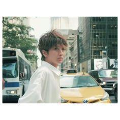 . 「The Eternal Live/Nissy 」 コーデ14コ目! simple is the best ってやつ☝︎ww . #nissy #nissyentertainment #theeternallive #mv #coordinate #24 #nishijimatakahiro