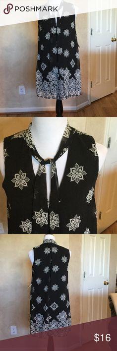 As U Wish Dress As U Wish - New with Tags. Price firm unless bundled. As U Wish Dresses