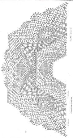 Álbumes web de Picasa Bobbin Lace Patterns, Crochet Doily Patterns, Knitting Patterns, Lace Dream Catchers, Bobbin Lacemaking, Doll Dress Patterns, Lace Heart, Point Lace, Tatting Lace