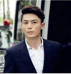 Love Me If You Dare - Wallace Huo