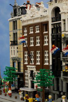 pj_bosman 2006-10-15 Herengracht 286 Amsterdam 089   Flickr - Photo Sharing!