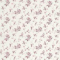 Reproduction Fabrics - late 19th century, 1865-1900 > fabric line: Molly B's Shirtings