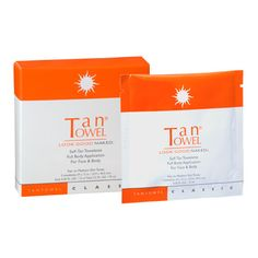 Say NO to skin cancer!  I swear by these!