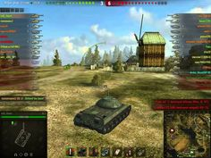World of Tanks IS-3 Platoon Malinovka Gameplay Like our page: https://www.facebook.com/pages/NooB-Gamer/523170517784798?ref=hl