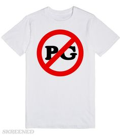 Say No To The PG Era - This has gone on long enough.  The wrestling PC police got's to GO! #wwe