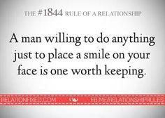 Worth keeping