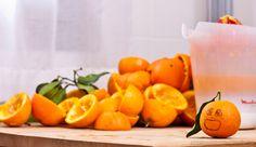 Vitamina C Para Ganhar Massa ➡ https://segredodefinicaomuscular.com/10-dicas-eficazes-para-ganhar-massa-muscular-em-30-dias-ou-menos/ Se gostar do artigo compartilhe com seus amigos :) #EstiloDeVidaFitness #ComoDefinirCorpo #SegredoDefiniçãoMuscular
